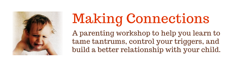 Wilmington Parenting Classes