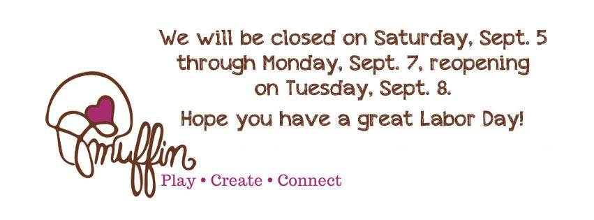 Closed-labor-day-15