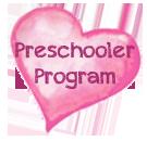 Preschooler Program