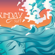 Sunday Surf: Crafts, Kids, Parenting, Birth, and Inspiration