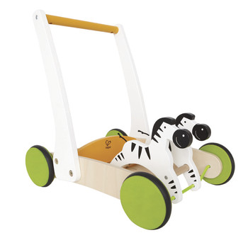 Fine Wooden Toys And Learning Tools Tmuffin